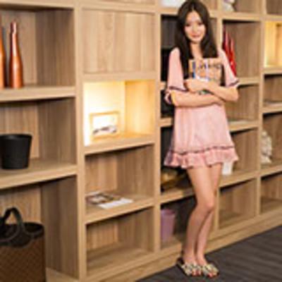 グレイセス新横浜のメリットイメージ(3)