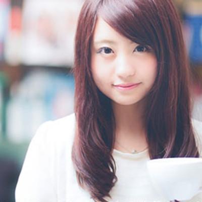 グレイセス新横浜のメリットイメージ(4)