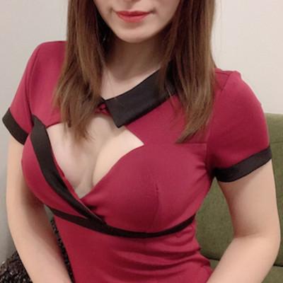 shitorino渋谷のメリットイメージ(2)