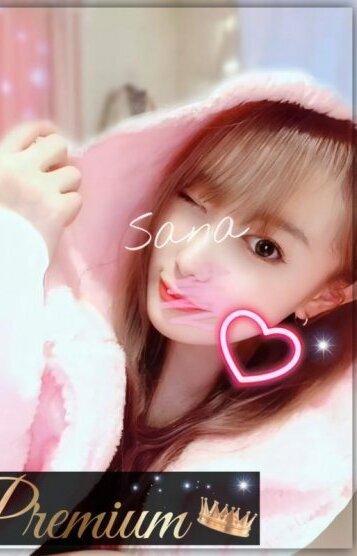 Sanaさんの写真